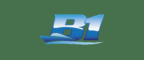 b1yachts - Perfektion aus Leidenschaft